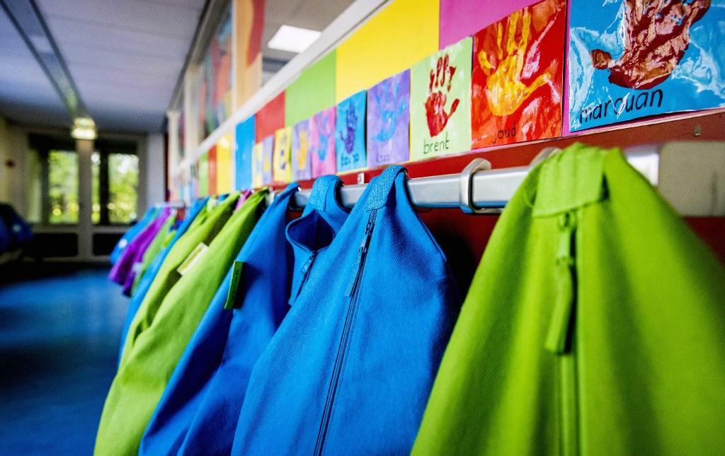 'Ik plaats er mijn vraagtekens bij of het doel de middelen heiligt.' Schoolbestuurders in regio Alkmaar zijn niet blij met langere sluiting basisonderwijs vanwege corona