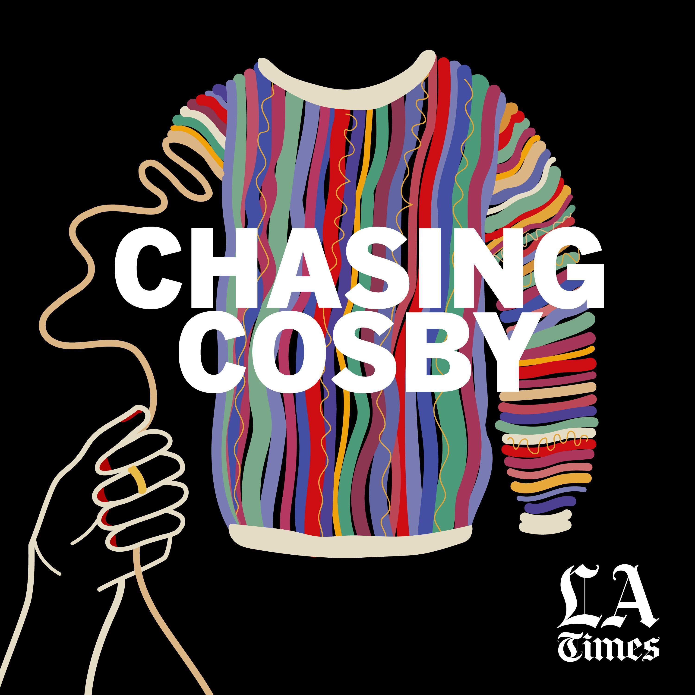 Bill Cosby: Gevierd, geliefd, maar zo fout