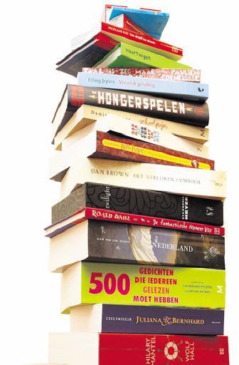 Bloeiende bibliotheek Merenwijk gaat langer open