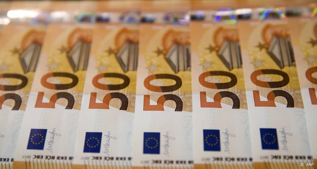 Bodegraven legt beslag op bankrekening drie complotdenkers