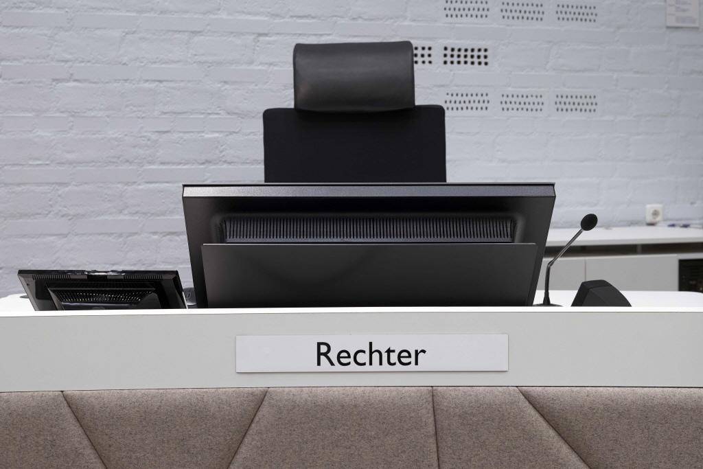 Ook in hoger beroep vangen exploitanten van restaurant aan Seringenlaan in Den Helder bot. Burgemeester heeft terecht vergunningen geweigerd