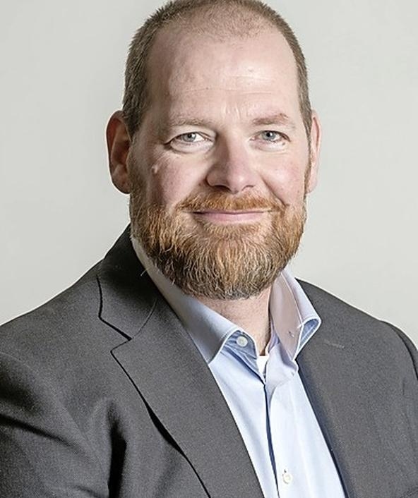 Scheidend liberaal Rob van Reijswoud betreurt raadsbreed akkoord niet. 'Twee kampen in Enkhuizen, dat is juist wat we niet wilden'