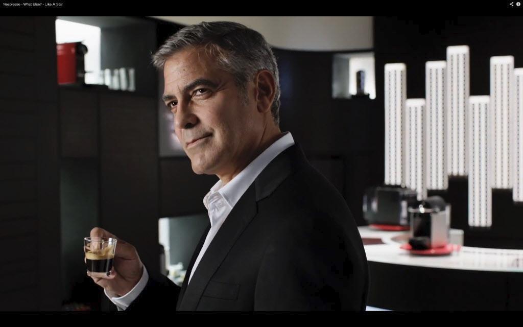 'Of George Clooney het al gespeeld heeft? Hij speelt er wel een rol in'. Alkmaars IT-bedrijf heeft digitale escaperoom voor Nespresso gebouwd. Die gaat nu wereldwijd