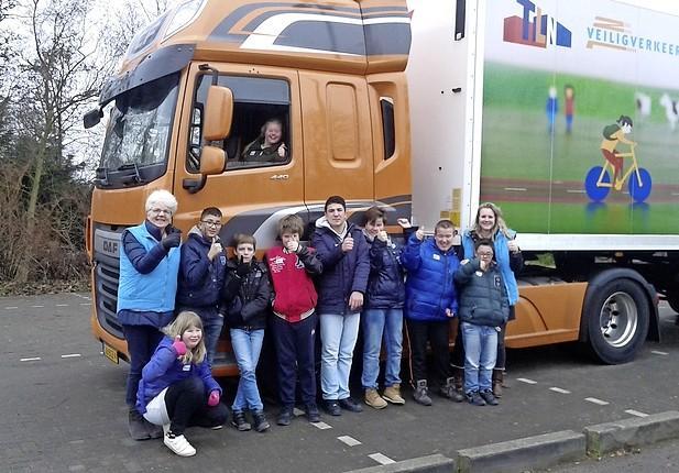 Noodoproep Haarlemse scholen voor speciaal onderwijs: geef ons voorrang bij inentingen