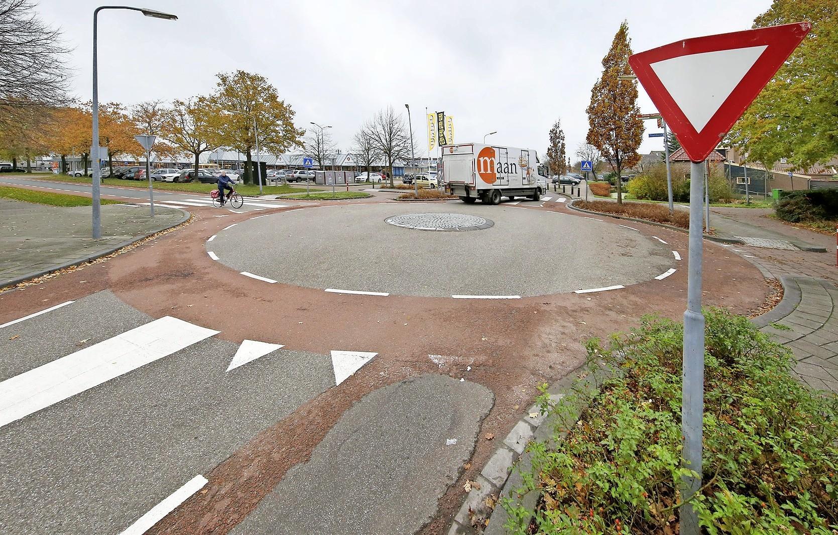 Afsluiting Hoefje in Nieuwe Niedorp niet eerder dan 'medio volgend jaar'