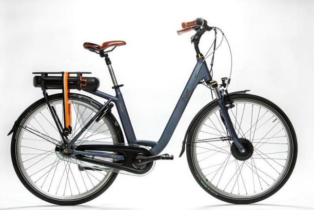 Beste Lichte Stadsfiets : De beste fietsen van de nationale fietstest nieuws telegraaf.nl