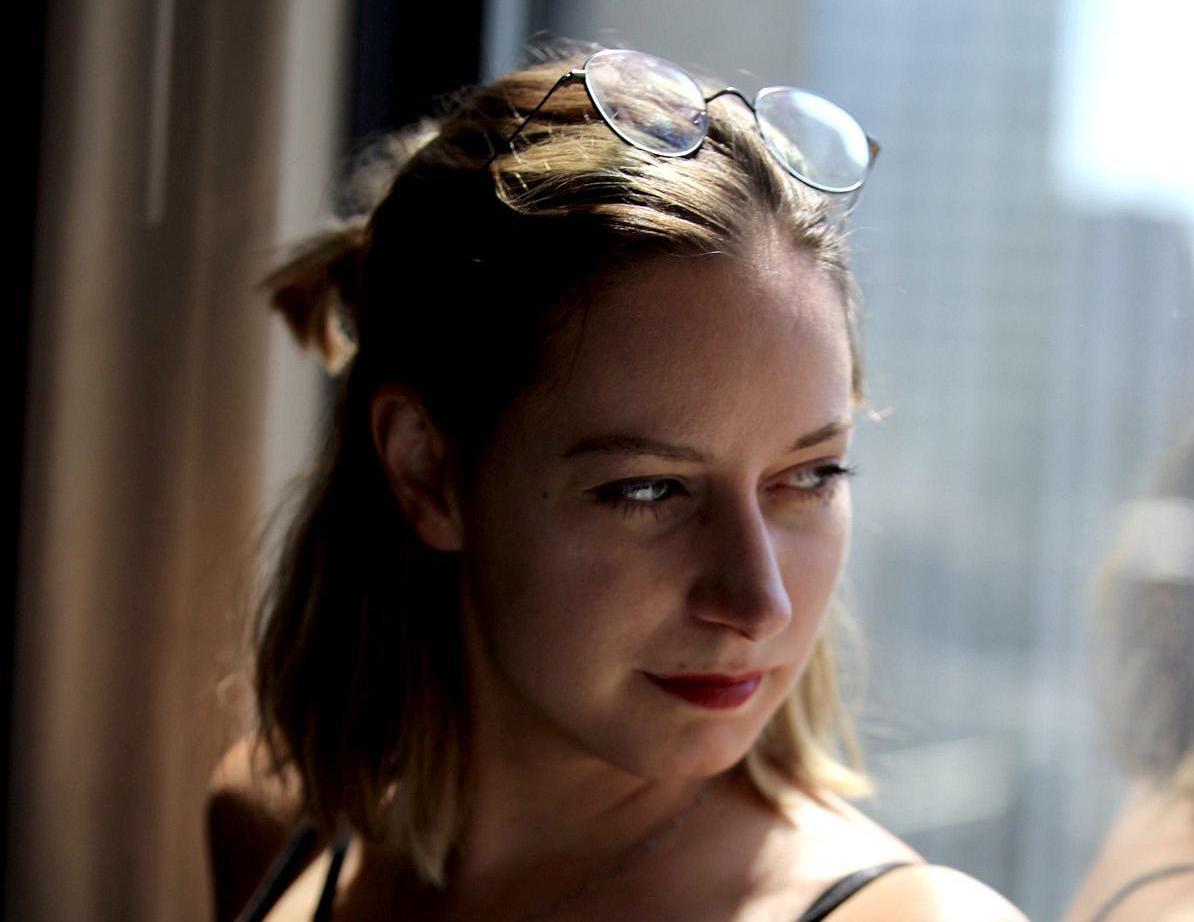 Diana de Mol maakt droom waar: 'Hard werken en er voor gaan'