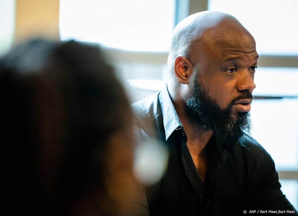 Kick Out Zwarte Piet voorzichtig positief over gesprek met Rutte