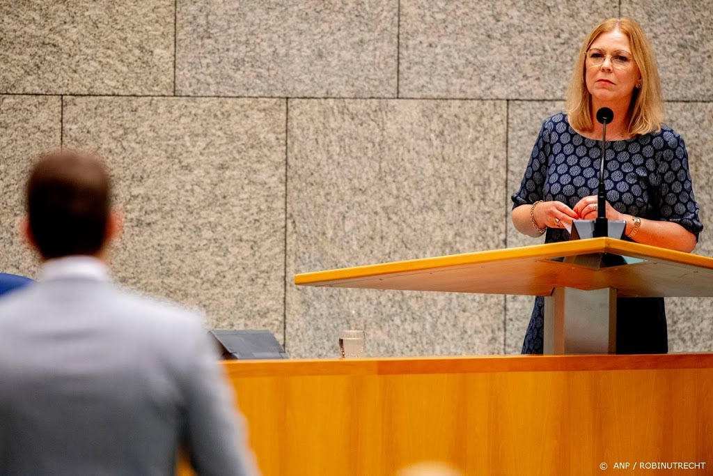 CDA wil landelijk onderzoek naar criminele inzet zorgcliënten
