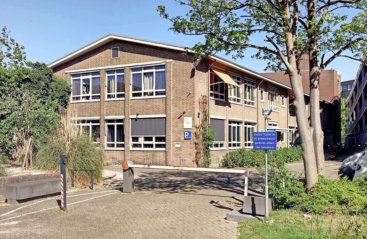 Te weinig woningen voor bewoners maatschappelijk opvang in regio Leiden
