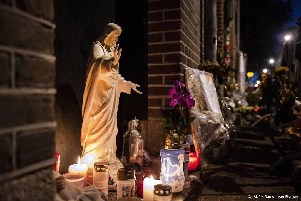 Online ruim 32.000 condoleances geplaatst voor Peter R. de Vries