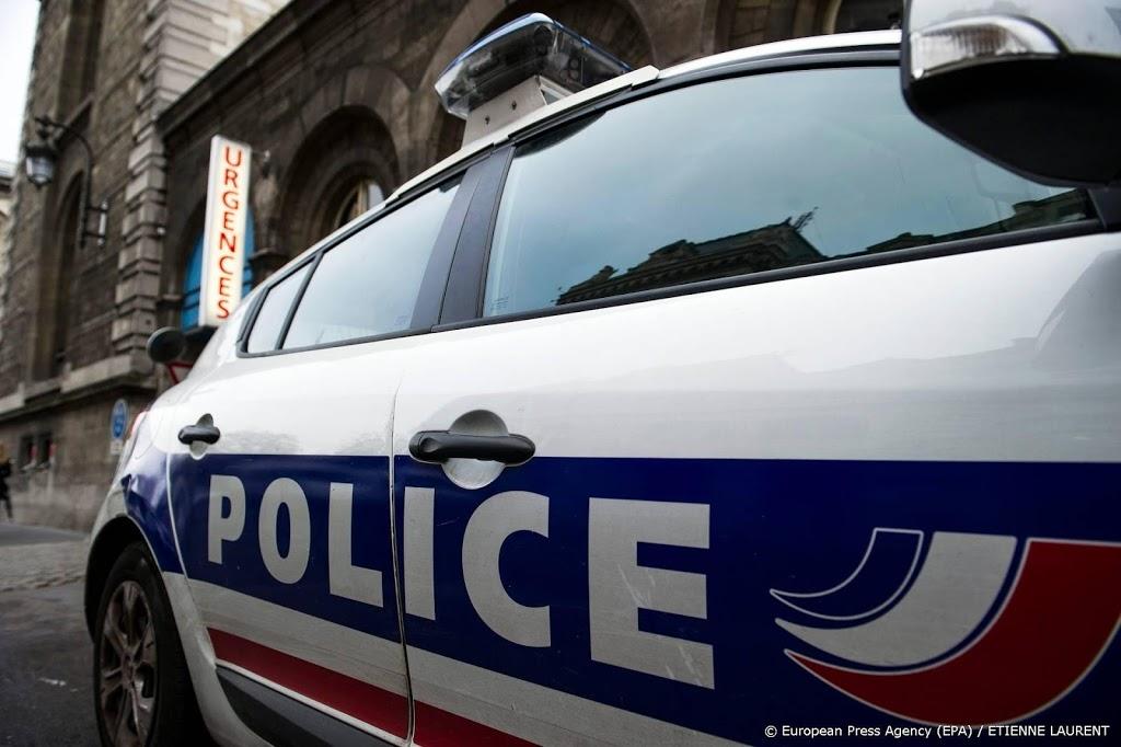 Illegaal feest in Frankrijk met 2500 bezoekers eindigt in geweld