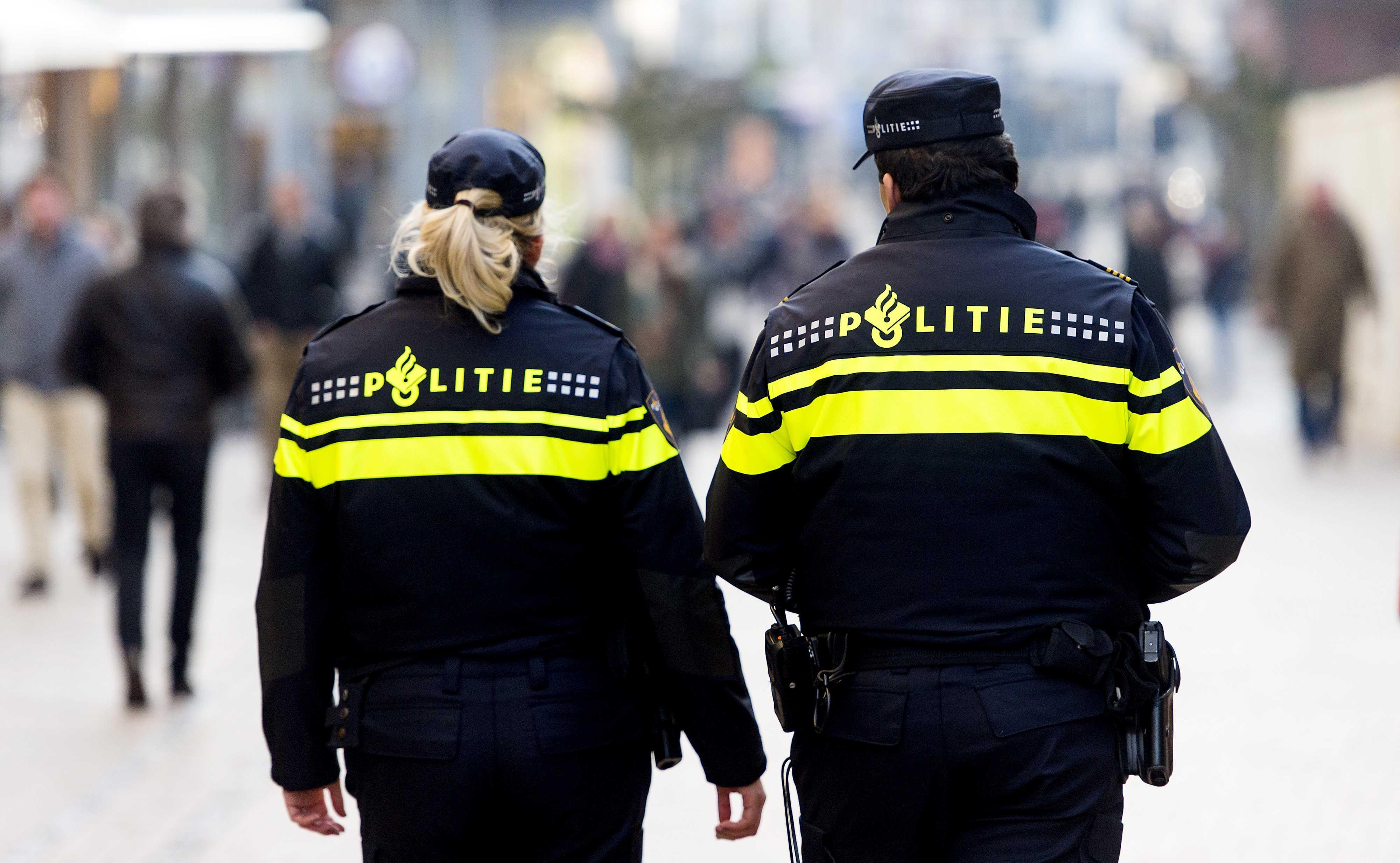 Overlast jongeren in Zwanenburg, gemeente en politie treden op