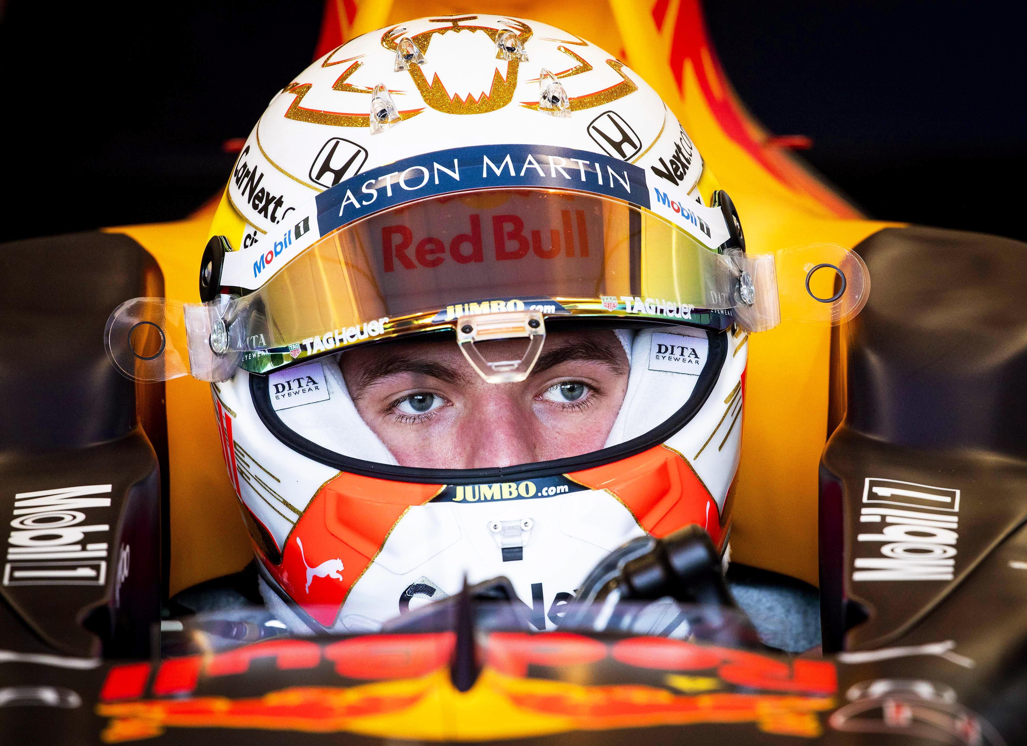 Provinciale Staten uitgeworsteld over Formule 1: 'Voor motie 'we willen niet' is het nu beetje te laat'