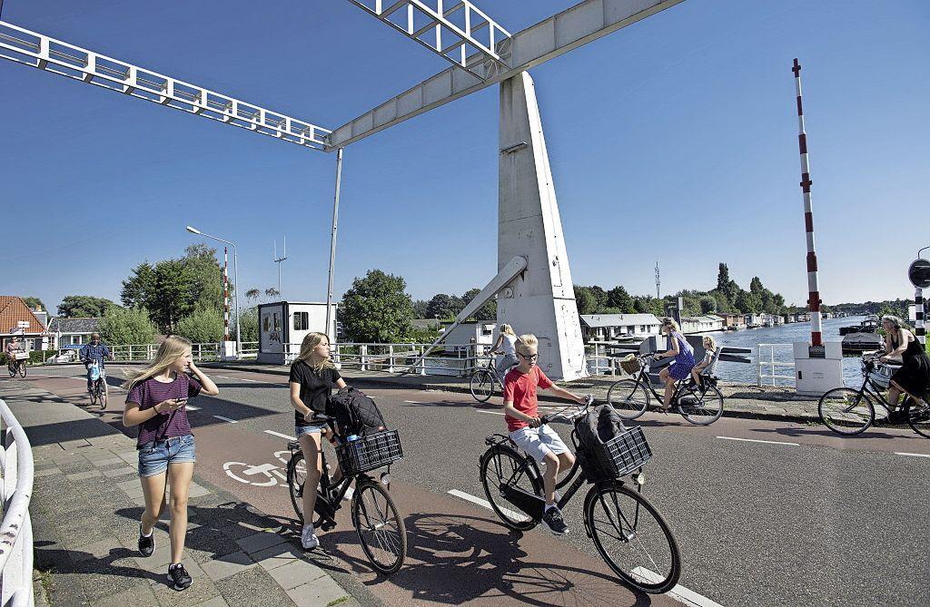 Dorpsraad Badhoevedorp trekt aan de bel: Haarlemmermeer, luister naar je inwoners