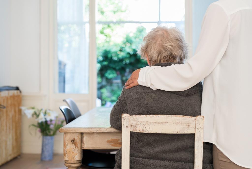 Eerste vrijwilligers aangemeld bij woonproject voor mensen met dementie in Middenmeer