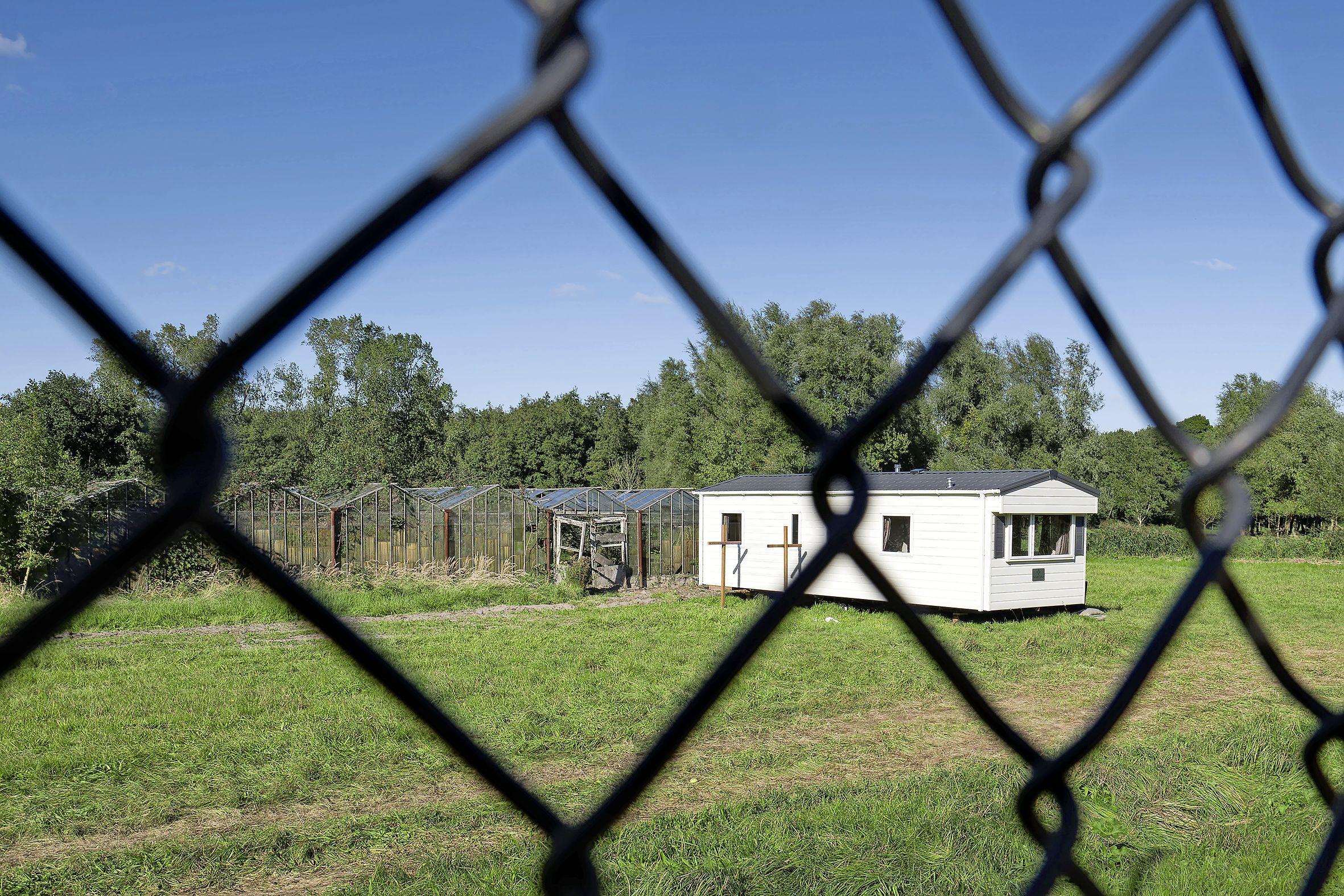 Woningen op verloederde vakantieparken? De Provincie maakt het mogelijk. Maar: 'Dit zal de woningnood niet oplossen'
