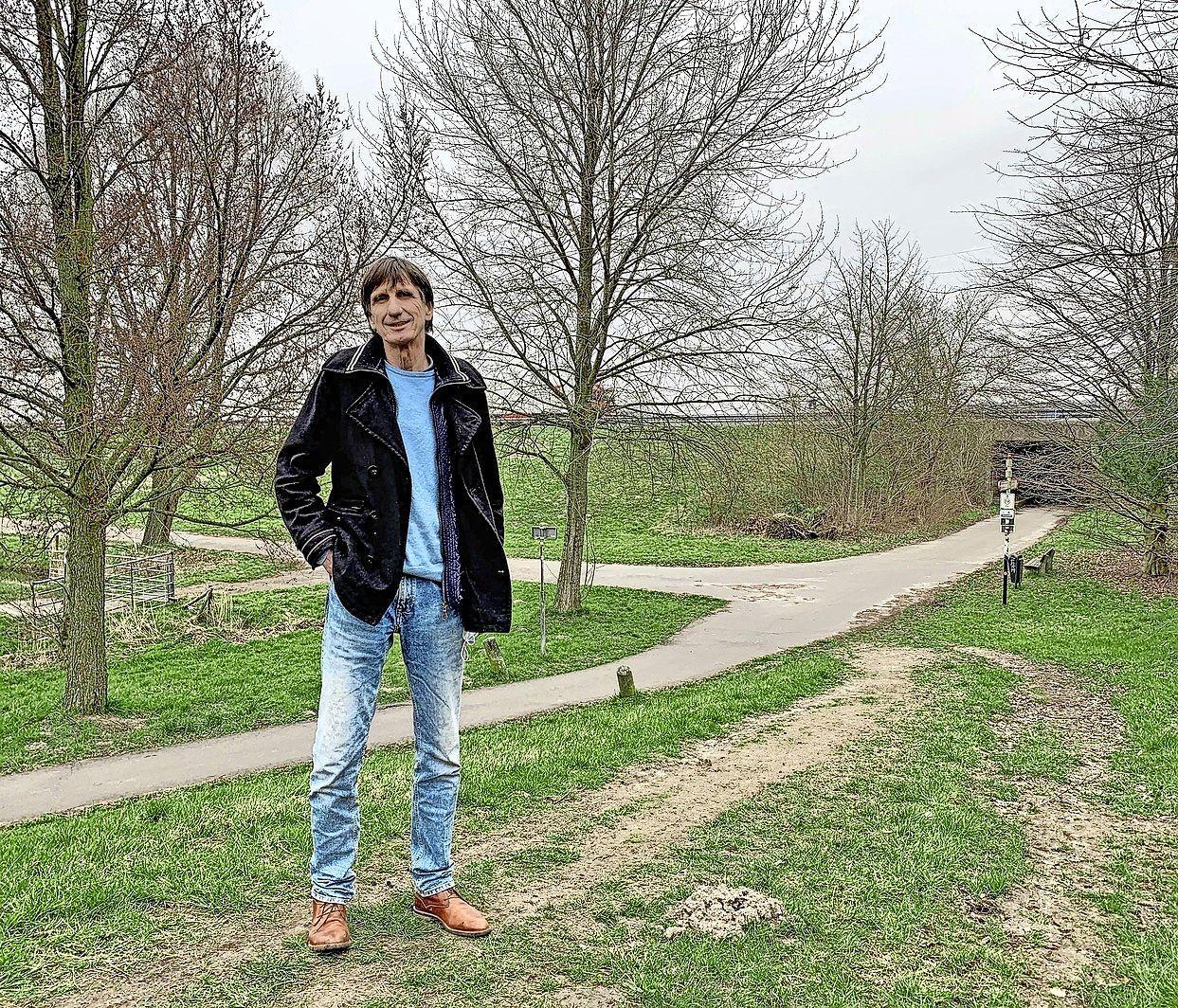 'Hart voor Naarden-Vesting' wil leefbaarheid én levendigheid van stad bevorderen; Tweede bewonersplatform in vesting opgezet uit onvrede met beleid eerste bewonersplatform