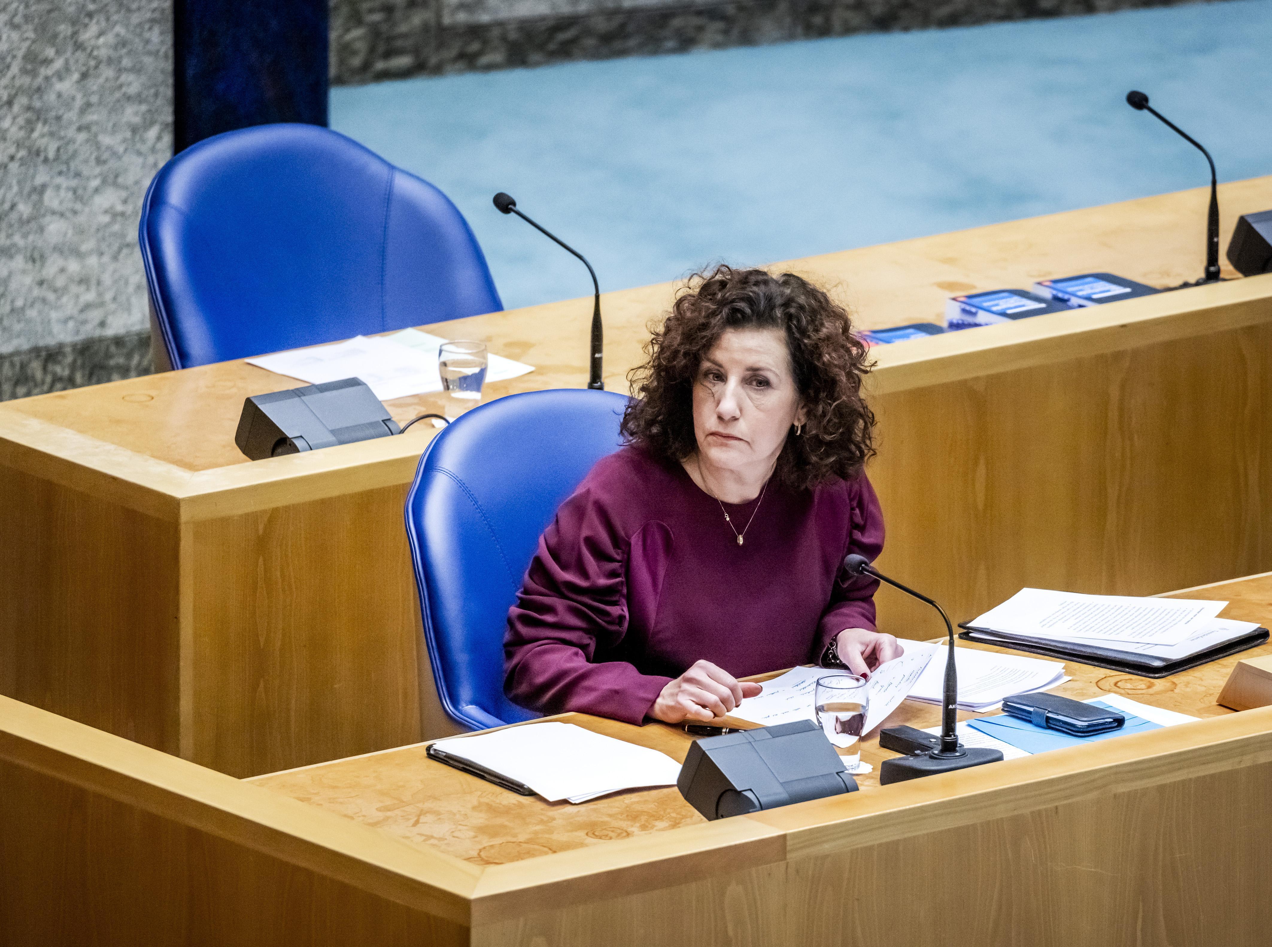 Miljoenen extra naar cultuur in regio; Haarlem krijgt 2,6 miljoen om leed in cultuur te lenigen