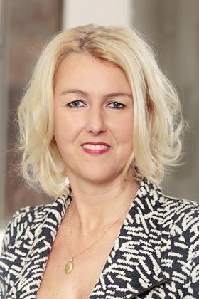 Raadslid Beemsterboer stapt over naar Hart voor Blaricum; 'Ik wil door, maar raadswerk in eenmansfractie te zwaar'