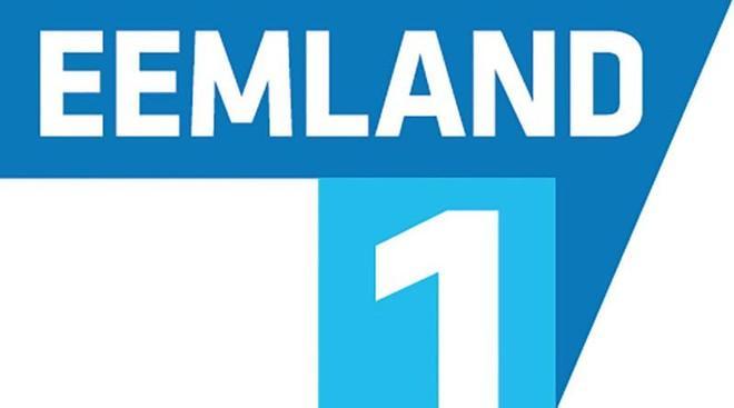 Toekomst voor streekomroep Eemland1 ineens spannend door nieuwe kaper op de kust; Nieuwsplein33 (RTV Utrecht en BDU) doet gooi naar Amersfoortse zendmachtiging