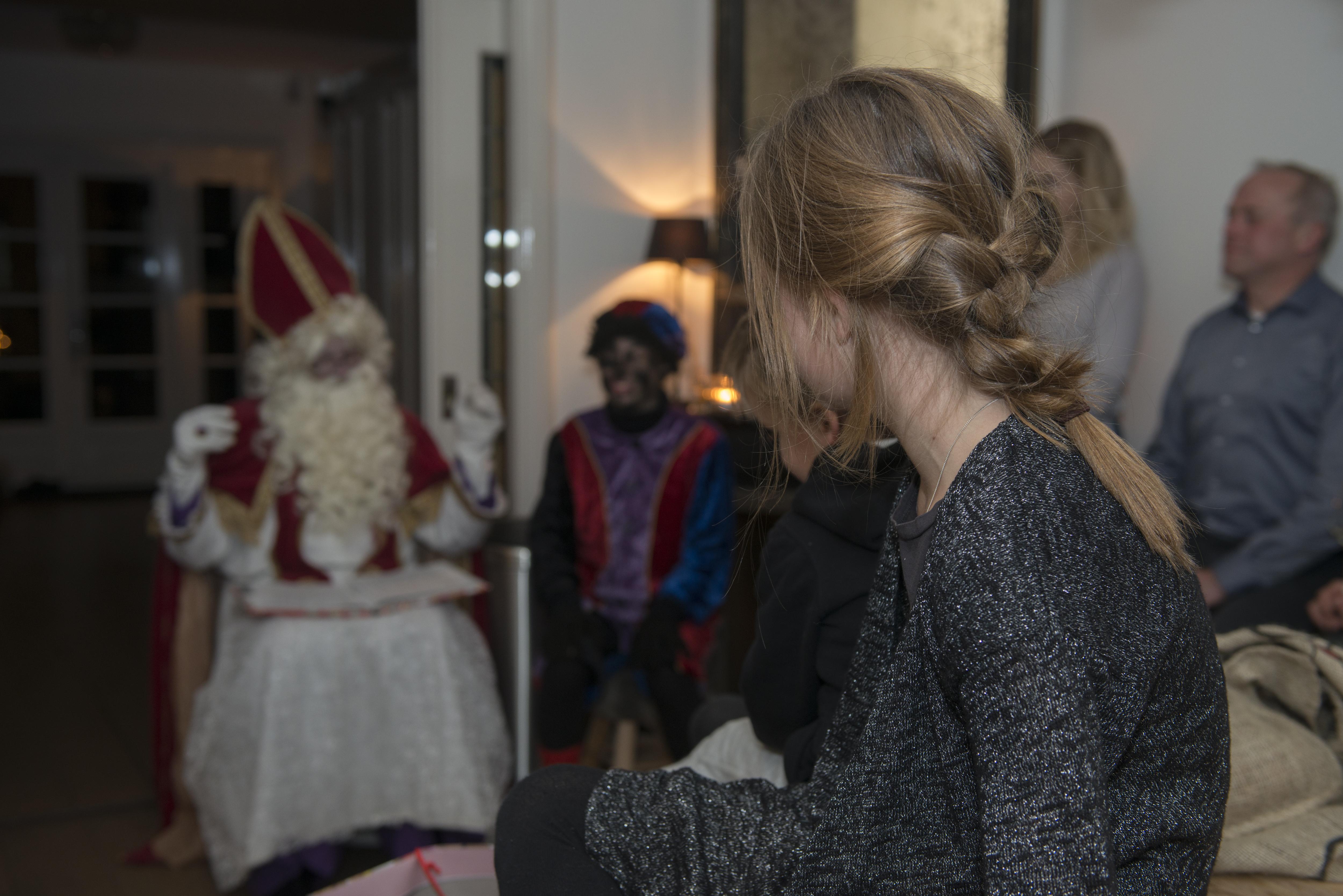 Artikelen Over Cadeau Telegraafnl