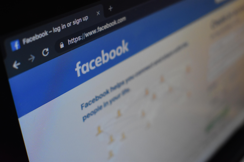 Artikelen Over Facebook Telegraafnl