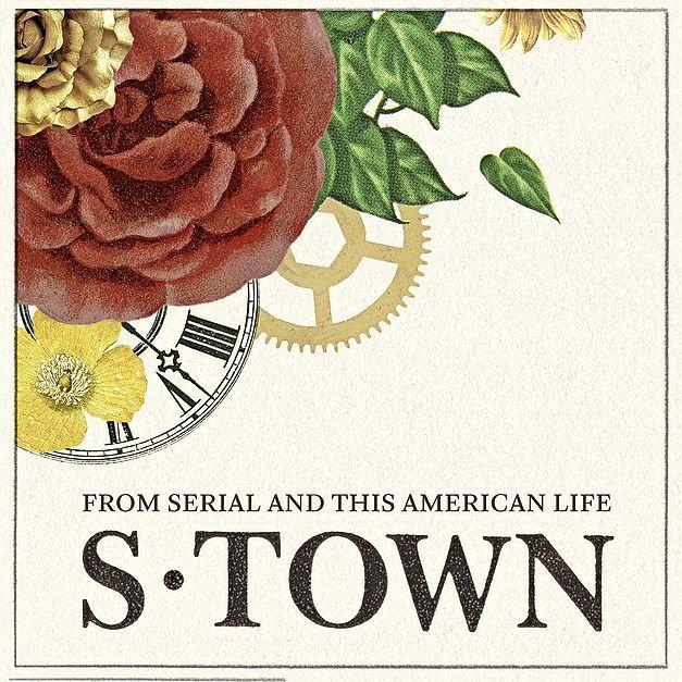 Podcast: 'S.Town' is een liefdevol geschetst portret
