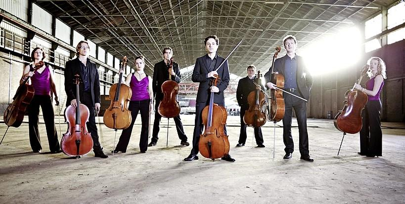Laatste voorstellingen en concerten voor verbouwing van Leidse Schouwburg en Stadsgehoorzaal
