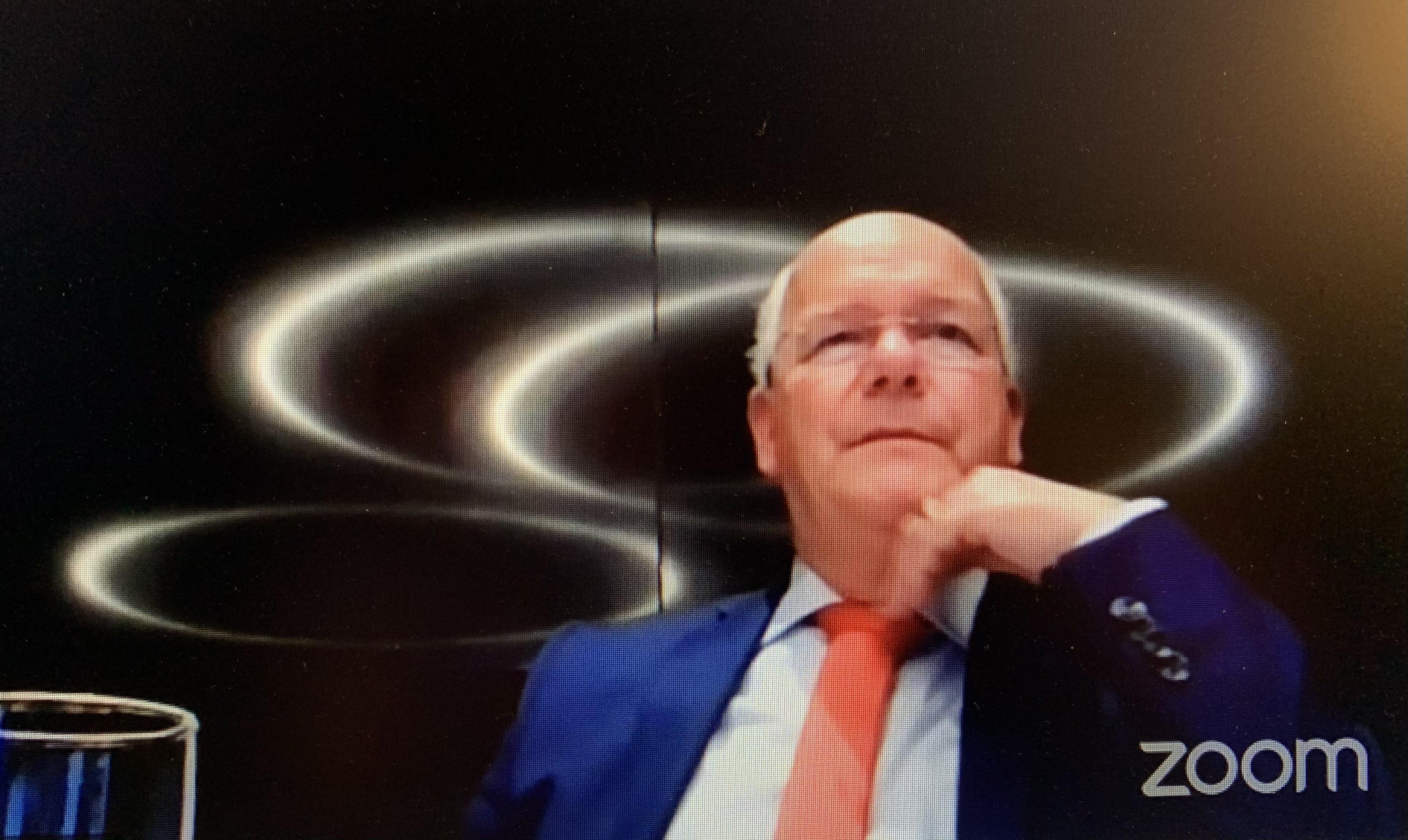 Nog eens drie ton voor steunfonds corona: 'Als crisis langer gaat duren, raken verenigingen in Langedijk door mogelijkheden heen'