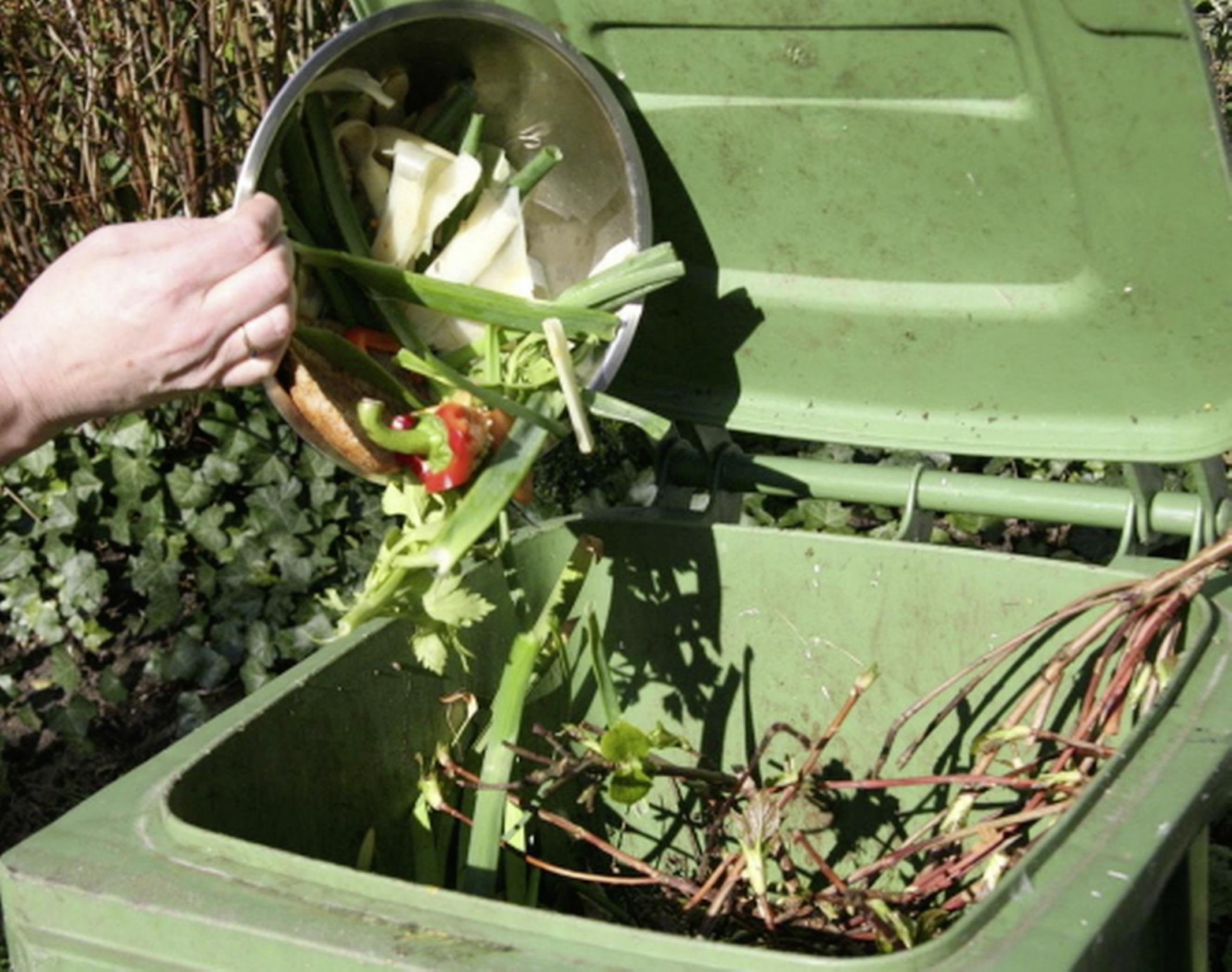 Afvalstoffenbeleid wordt ingewikkelde klus in Leiderdorp, alle partijen willen iets anders