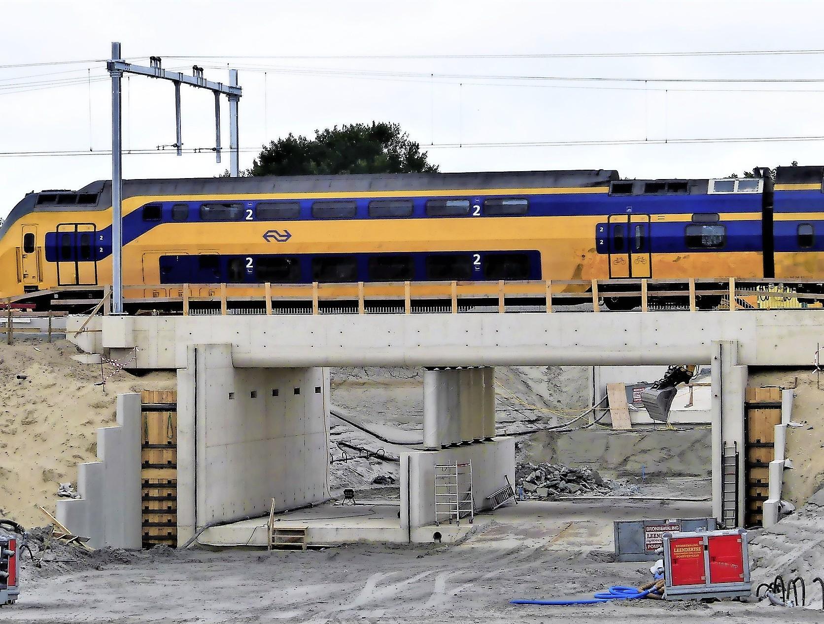 Provinciale miljoenen voor randweg Voorhout
