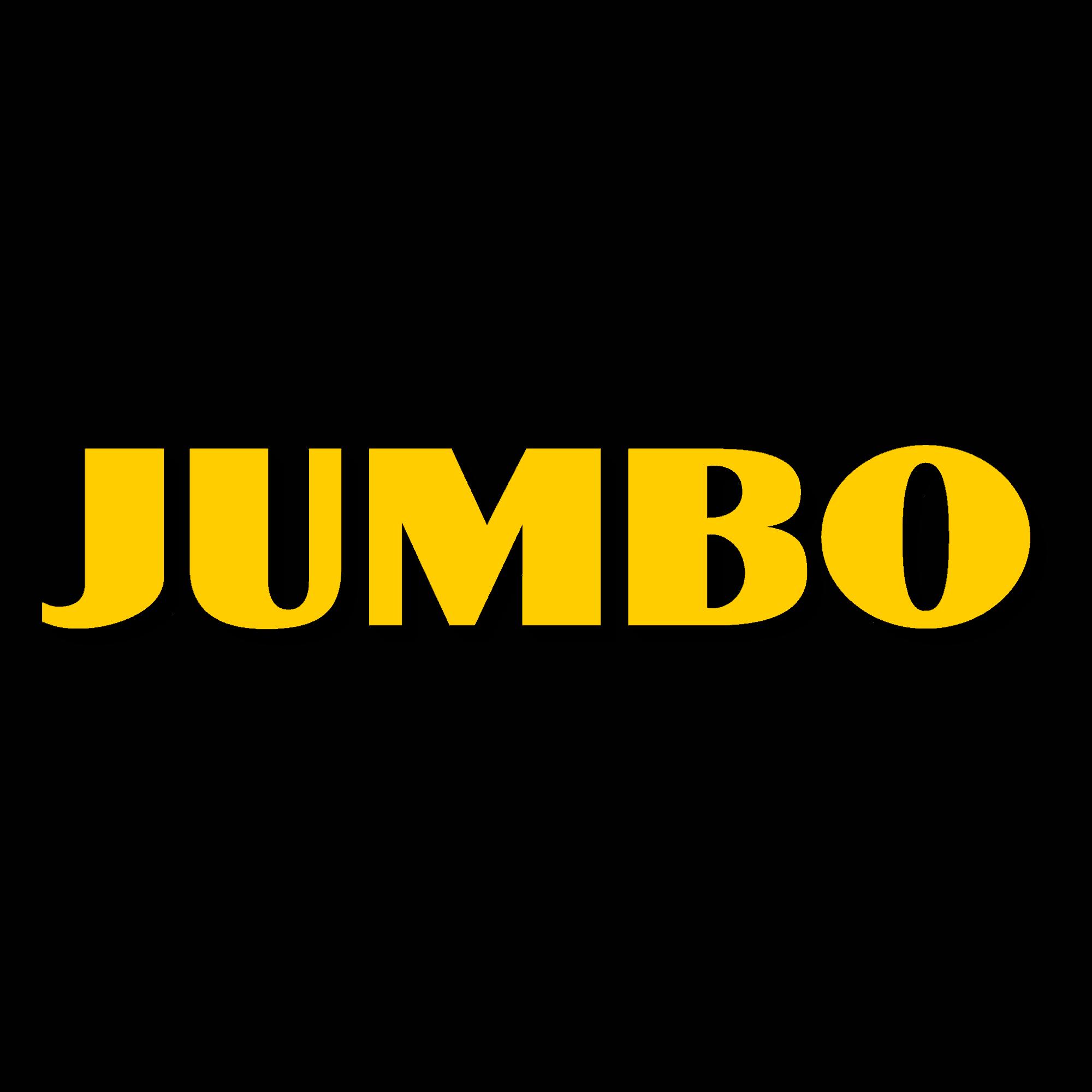 Het personeel van Jumbo laten rondlopen in een cape, ach, ach, ach | column