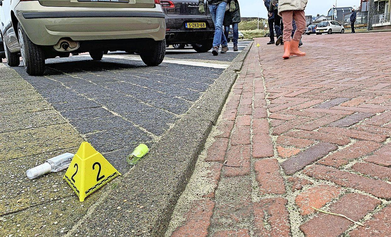 Ook de twee nieuwe verdachten van de schietpartij in Bergen aan Zee blijven vastzitten: 'Precieze rol wordt onderzocht'
