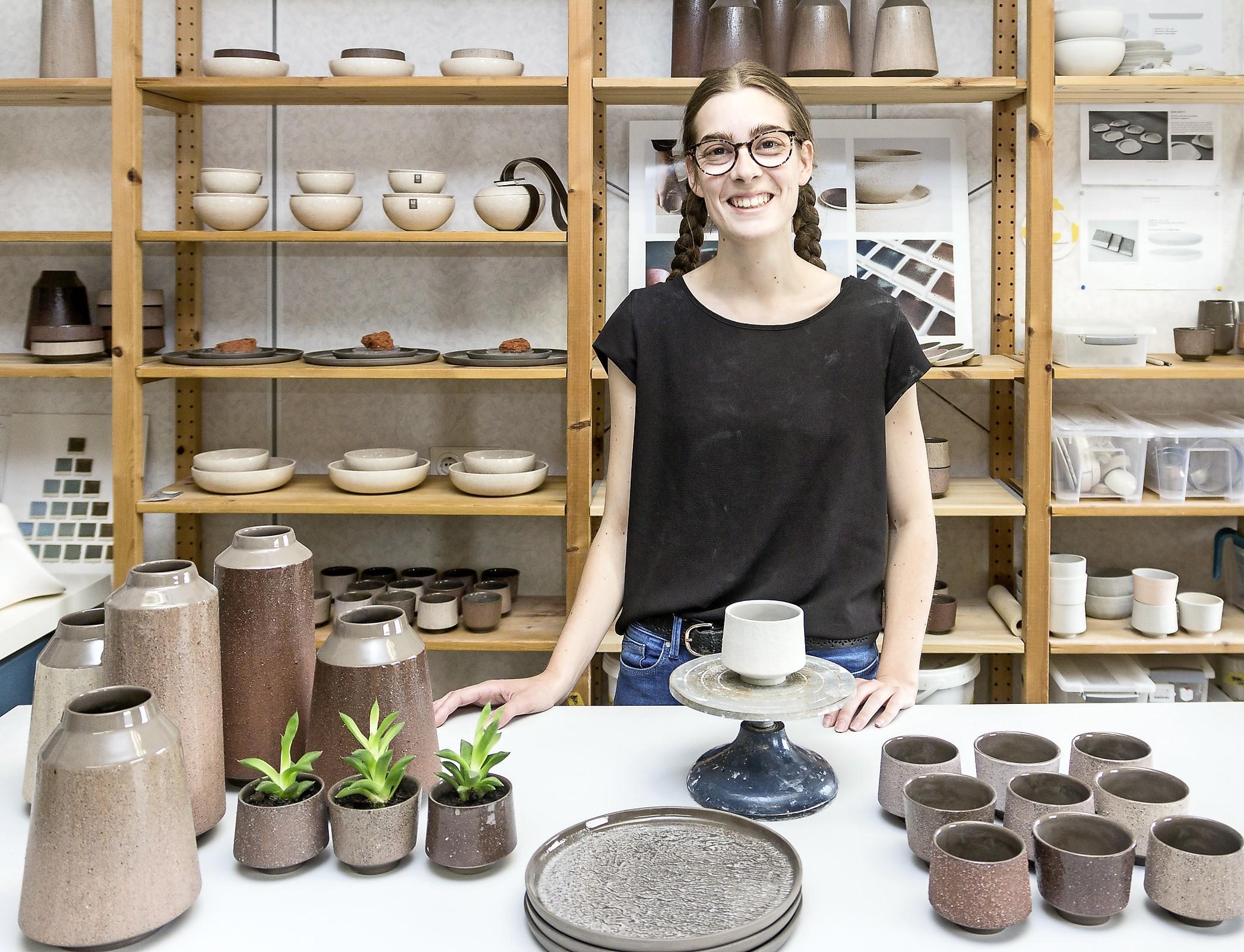 'Tengels nieuwe leden' in Zaansgroen: Marin Jansen uit Wormer graaft in heel Nederland zand en klei op