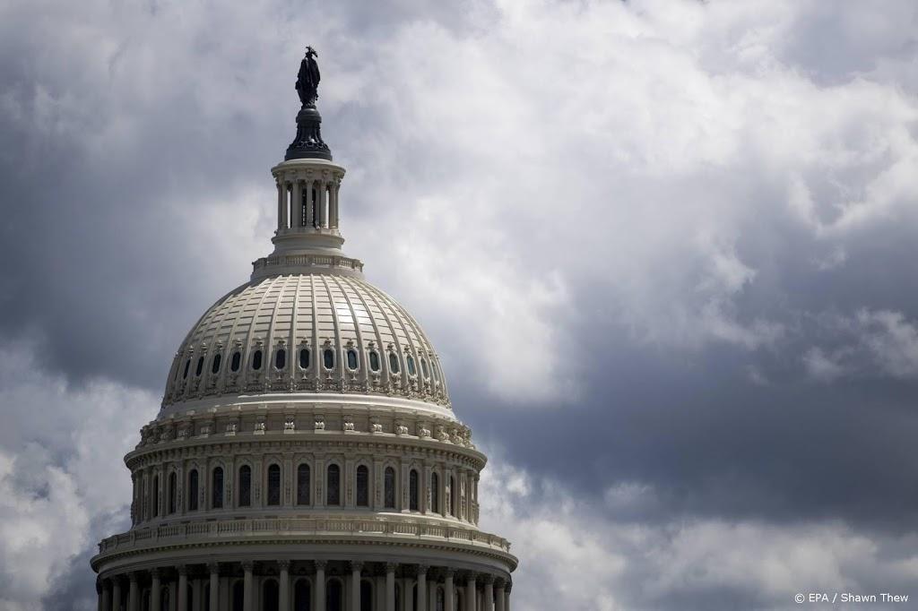 Republikeinen stemmen woensdag over positie dochter Cheney