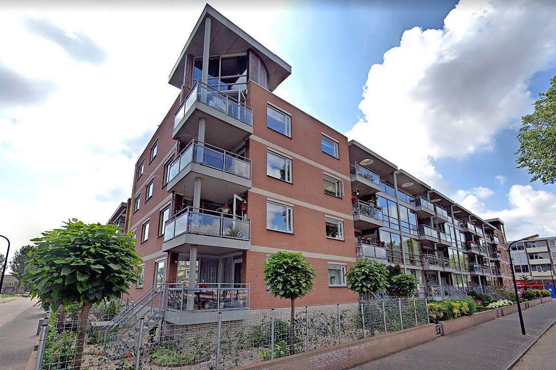 'Bouwen, bouwen, bouwen!' is het credo om de woningnood in de IJmond en Haarlem het hoofd te bieden