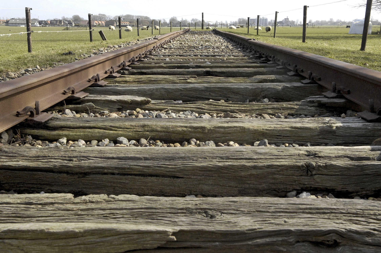 Spoorweg Velsen-Noord vijf dagen dicht voor werkzaamheden in opdracht van Tata Steel