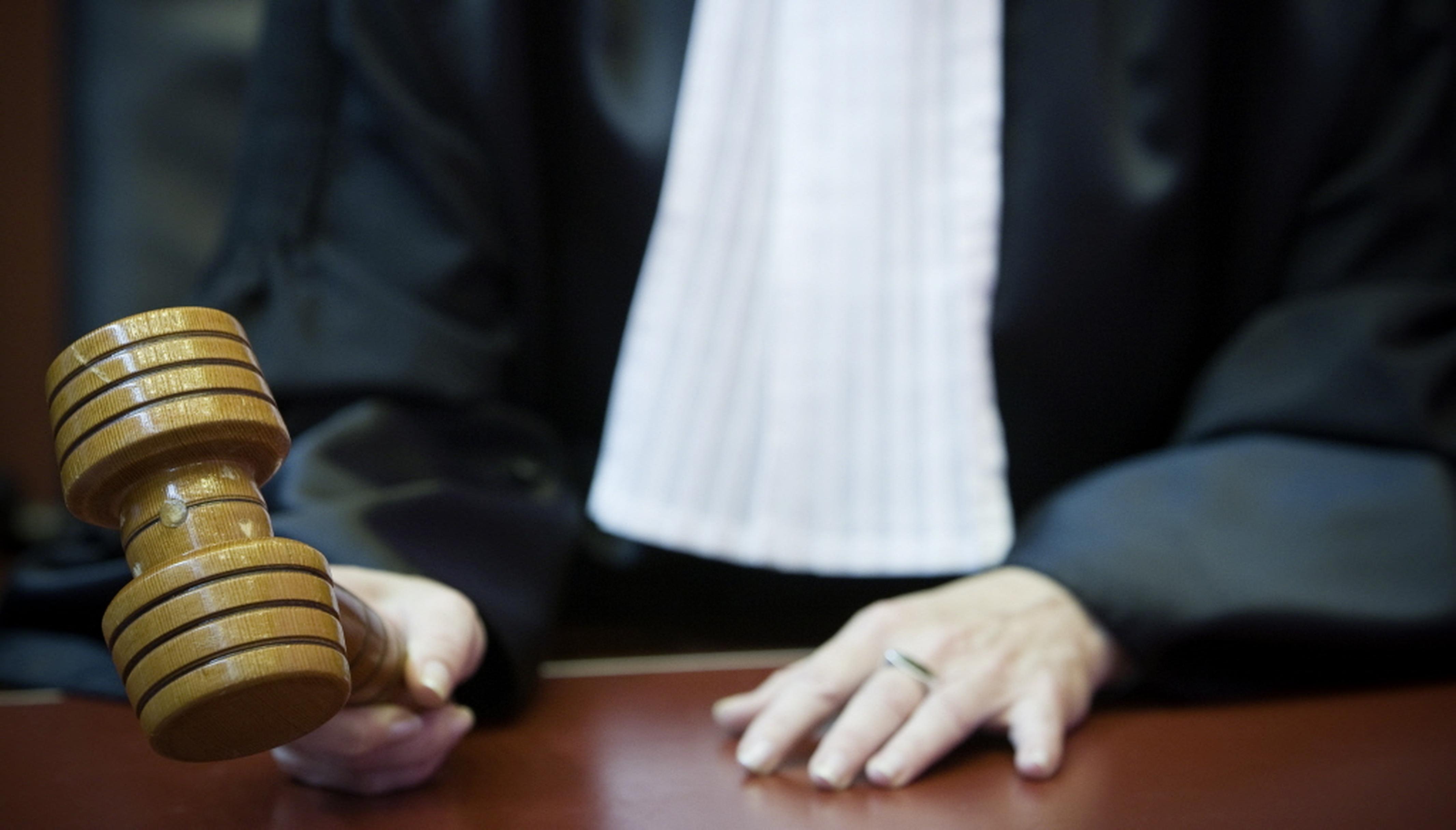Purmerendse verdachte van miljoenendiefstal Schiphol vrijgelaten