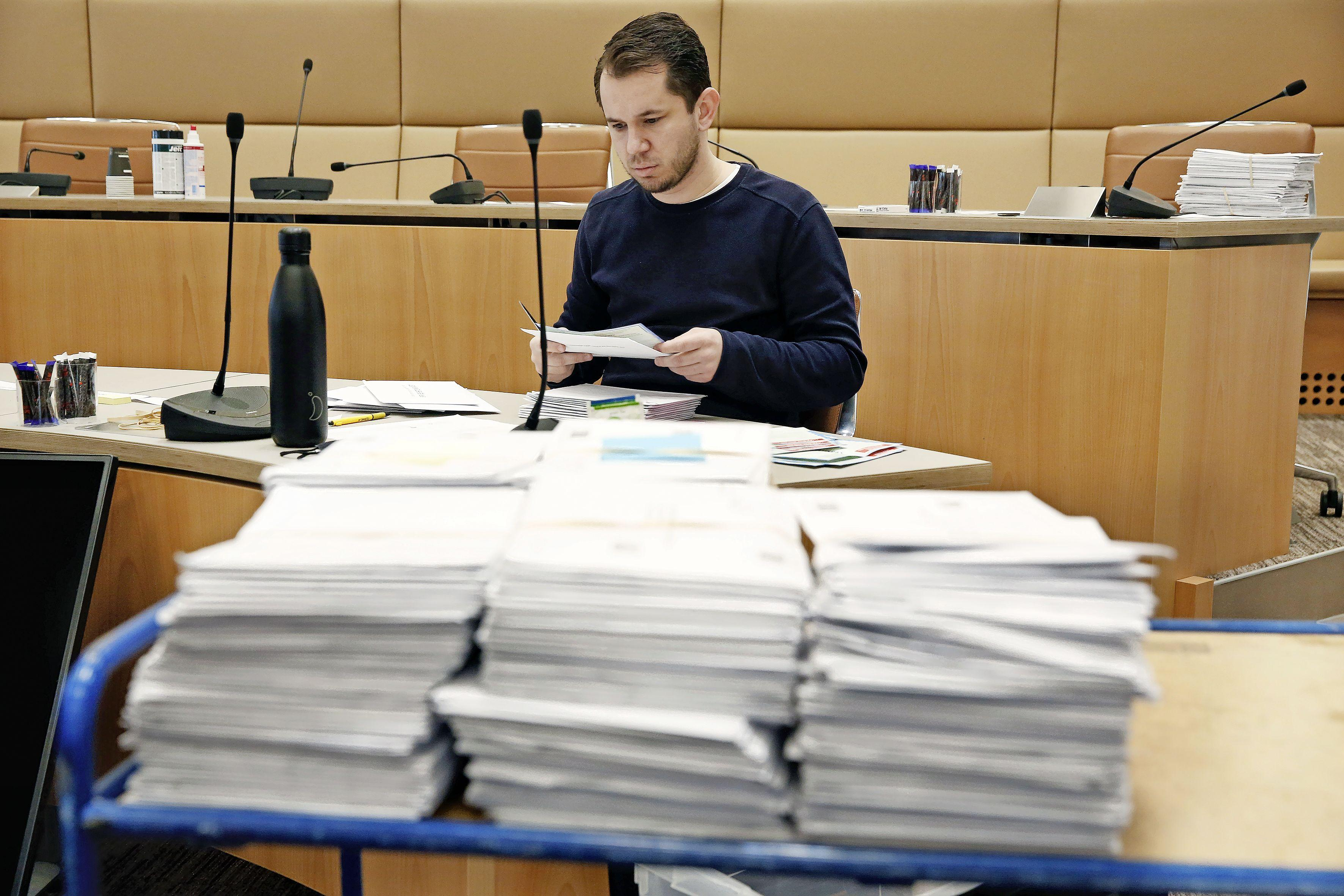 Gooi houdt gelijke tred met landelijke 'foutstemmers', door aanpassing regels nog maar zo'n twee procent van briefstemmen ongeldig