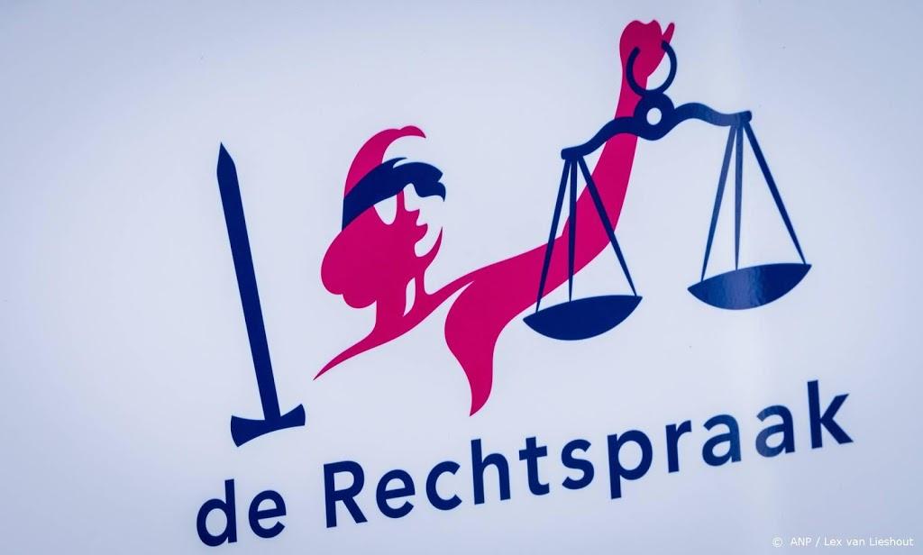 8 jaar cel en tbs voor doodsteken man op terras in Eindhoven
