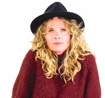 Niki Jacobs hoopt dat iedereen in zijn omgeving een 'Edie' kent | column