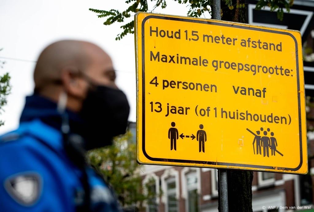 Ook boa's Utrecht krijgen bonus van gemeente