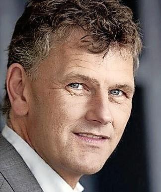 Burgemeester Beverwijk krijgt jaar de tijd om woning te zoeken