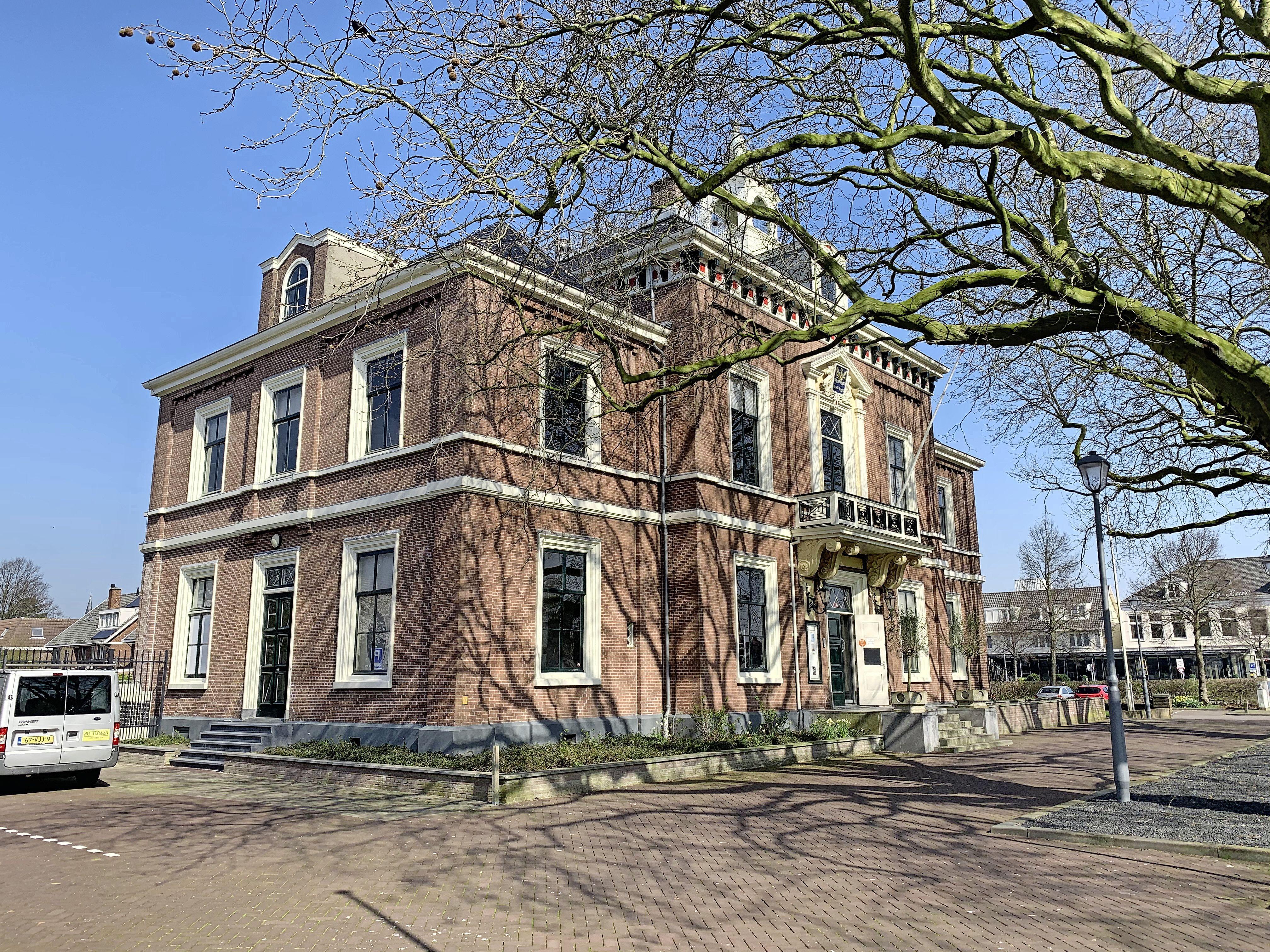 Haarlemmermeer heeft eigen vastgoed na zes jaar nog niet in beeld, maar dit zou wel moeten om geld te besparen