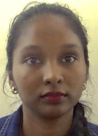 Confrontatie met verdachte vermoedelijk vermoorde Sumanta uit Hoorn maandagavond op televisie