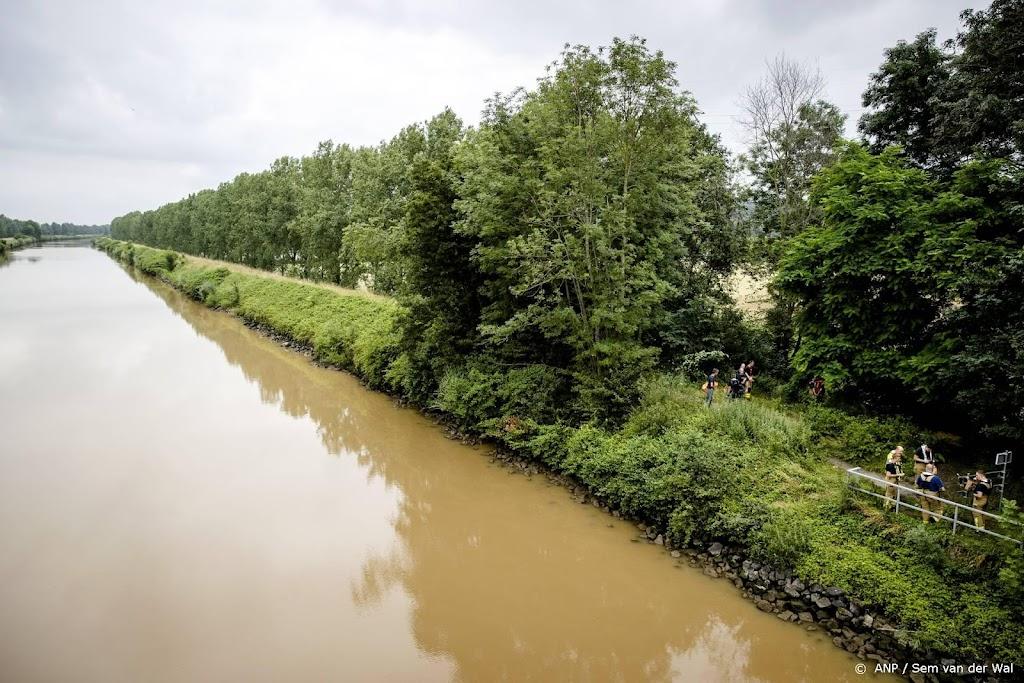 Meer dan 40 miljoen schade Valkenburgse zorginstelling Sevagram