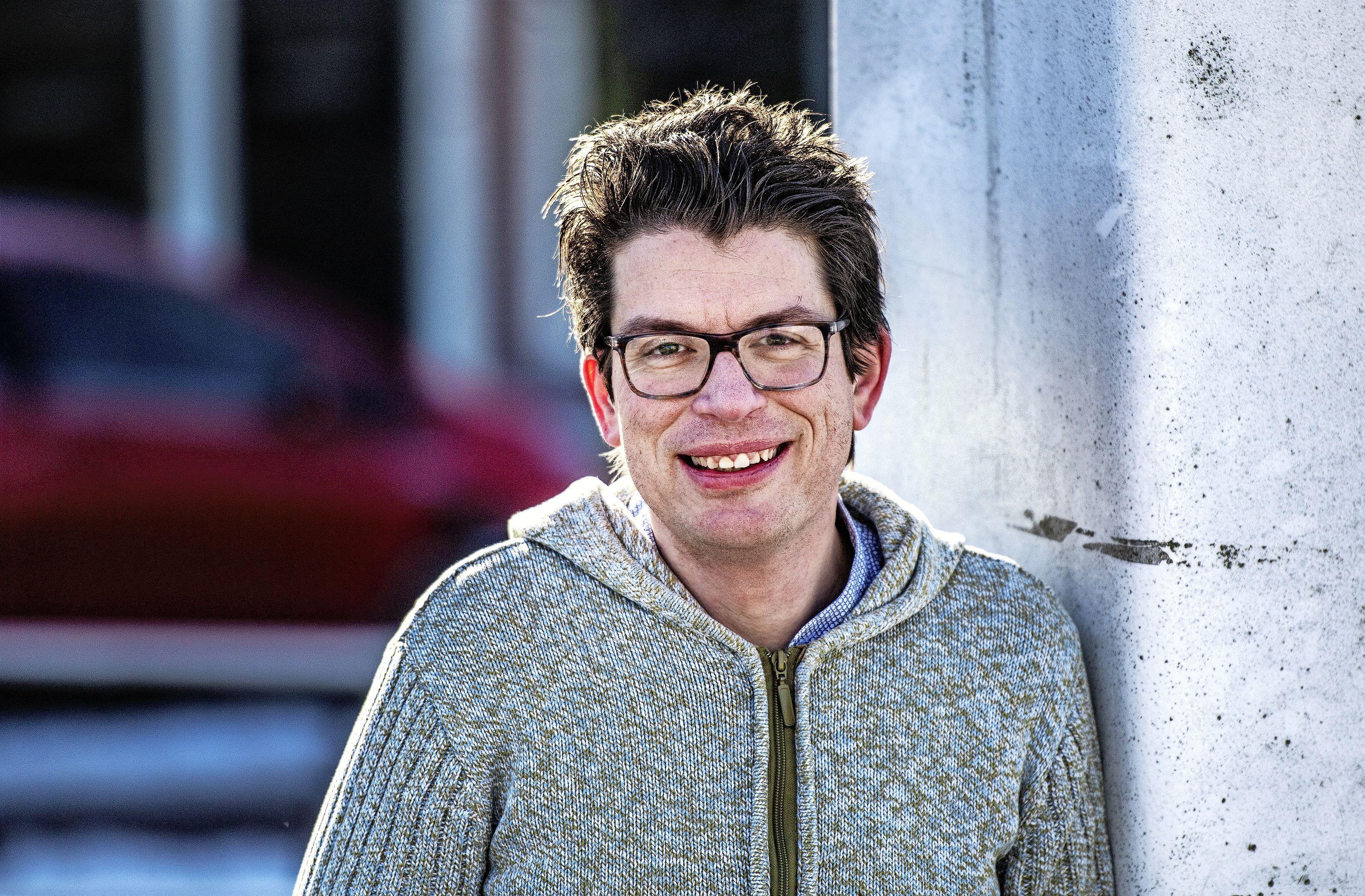 Haarlemse partijen pleiten voor meer keuzevrijheid bij afhaalbieb: 'We laten kansen liggen'