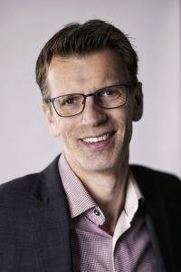 VVD Drechterland wil beslist niet bestuurlijk fuseren met buurgemeenten: 'Onze bruidsschat moet niet naar Stede Broec en Enkhuizen'