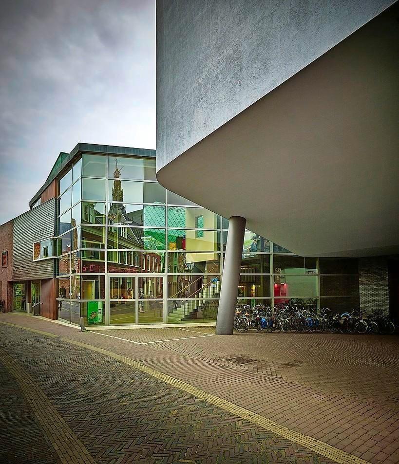 Theaters en zalen Haarlem en Haarlemmermeer zoeken naarstig naar oplossingen om publiek te kunnen blijven ontvangen